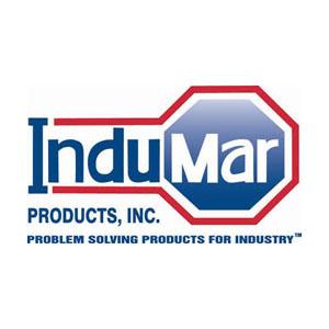 Corrosion Control Products Mascott Equipment Co