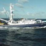 Tri Marine Fishing